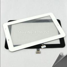 inch original for samsung galaxy tab 2 p3110 p3113 touch screen