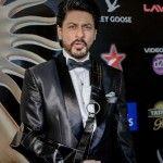 Inilah Wajah Baru Shahrukh Khan