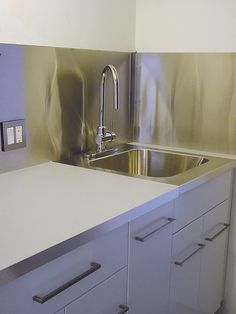 1000 images about kitchen on pinterest stainless