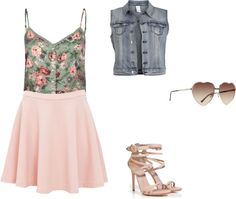 """""""130"""" by amberbamber11 on Polyvore"""