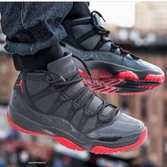 Online shopping from a great selection at Clothing, Shoes & Jewelry Store. Nike Air Jordan 11, Air Jordan Shoes, Jordan Swag, Jordans Girls, Air Jordans, Retro Jordans, Nike Free Shoes, Running Shoes Nike, Michael Jordan