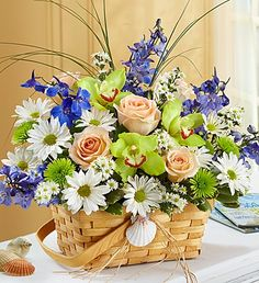 1800flowers usa coupon code