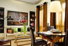 Babuino 181 hotel - Rome, Italy - Mr & Mrs Smith