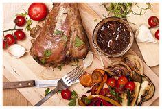 Steak, Facebook, Food, Essen, Steaks, Meals, Yemek, Eten