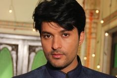 Anas Rashid Sexy Wallpaper - Anas Rashid Rare and Unseen Images, Pictures, Photos & Hot HD Wallpapers