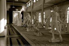 Musée Rodin Meudon   © Renaud Camus /Flickr