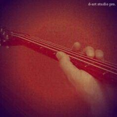 #performance #bassguitar #aria