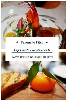 Top London Restaurants _ London Restaurants _ Best Restaurants in London _ Restaurants in Central London _ London Restaurant _ 2017 London Restaurant Review