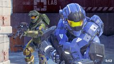 Are you a #Halo fan? Halo 5 #multiplayer is coming to PC! http://www.engadget.com/2016/05/20/halo-5-pc-multiplayer/