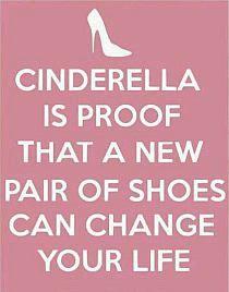 shoe addiction #newshoesareagirlsbestfriend