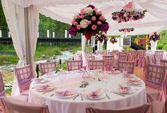 wedding centerpieces on a budget of perfect wedding decor ideas ...