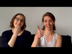 We Ask for Milk Like This: Babytime Sign Language Song Sign Language Songs, Simple Sign Language, Sign Language Interpreter, British Sign Language, Baby Sign Language, Body Language, Sign Language For Toddlers, Baby Storytime, Preschool Music