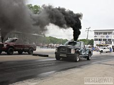 1109dp_13+traction_bars_how_to+ford_super_duty_drag_truck