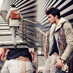 10+ Best I want that look images | mens fashion, sharp