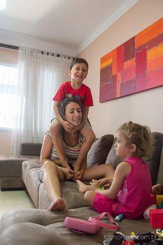 TATI MONTEIRO | Fotografia de Família | Family Photographer #tatimonteiro #fotosdefamilia #fotografiadefamilia #familyphotography #lifestyle #lifestylephotography #family #children #brothers