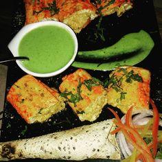 Paneer Multani · ·  #foodporn #picoftheday #food #yummy #nomnom #delicious @crazemagin #yahoofood @dfordelhi @sodelhi #foodpics #foodgasm #instagood #instalike #f52grams #followme #foodblogger #instafollow #zomato #sodelhi #foodstagram #eeeeeats #foodtalkindia #delhi_igers  #delhigram #dfordelhi #yummyinmytummy #igfood #instafood #instadaily #photooftheday #appetizingcity