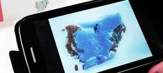 Un sensor que detecta el cáncer analizando la respiración