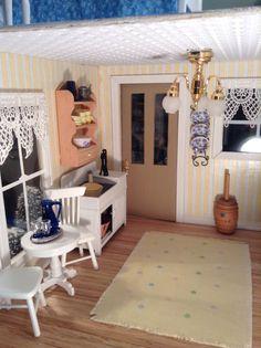 English Cottage Kitchen On Pinterest English Cottage Kitchens