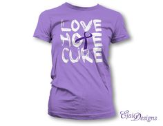 Hey, I found this really awesome Etsy listing at https://www.etsy.com/listing/209923106/stylish-epilepsy-shirts-cystic-fibrosis