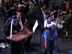 """""""Kyiv-Classic"""" Orchestra, Wojciech Kilar - Polonaise Orchestra, Wrestling, Classic, Youtube, Lucha Libre, Derby, Classic Books, Band, Youtubers"""