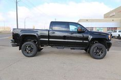 We are not just parts people, we are enthusiasts. We do same week installation on all parts and accessories. We use OEM and Aftermarket parts. Gmc Trucks, Lifted Trucks, 2016 Duramax, Chevrolet 2500, Buick Gmc, Chevy Pickups, Come And See, Monster Trucks, Medicine