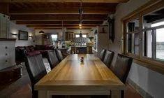 otti - Google-keresés Conference Room, Google, Table, Furniture, Home Decor, Decoration Home, Room Decor, Tables, Home Furnishings