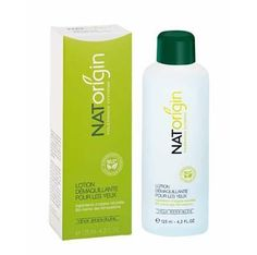 NATorigin Eye MakeUp Remover Lotion
