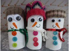 Christmas crafts for kids #christmas #ChristmasCrafts #ChristmasCraftsForKids