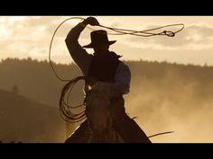 Best Cowboy movies - Free Man - Western movies english - YouTube