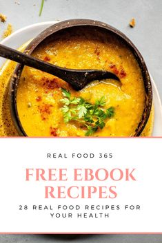 All recipes are categorised and most are paleo, gluten, dairy and grain-free. We have plenty of keto, AIP, low-FODMAP and veggie recipes too. paleo diet benefits | paleo diet vs keto diet | online paleo cooking classes | paleo cooking classes | paleo education | online paleo cooking classes | #grainfree #sugarfree #guthealth #lowcarbdiet #ketodiet #fitfood #instafood #wholefoods