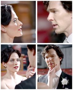Sherlock Fandom : Not dead on Pinterest | 585 Pins on sherlock, molly…