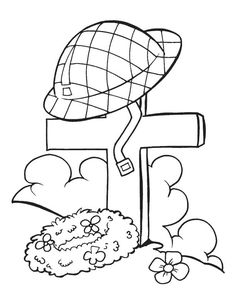 16 Printable Coloring Pages for Veterans Day Printable Coloring Pages for Veterans Day. 16 Printable Coloring Pages for Veterans Day. Awesome Coloring Ideas for Kids theseacroft Remembrance Day Pictures, Remembrance Day Activities, Remembrance Day Poppy, Memorial Day Coloring Pages, Veterans Day Coloring Page, Free Printable Coloring Pages, Coloring Pages For Kids, Coloring Sheets, Poppy Coloring Page