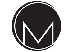 The new design for CM, the college ministry at Saddleback Church.