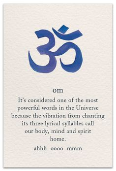 Yoga Clothing and Much Much More! - yoga clothing for men and women You are in the right place about Yoga Clothing and Much Much More! Sanskrit Symbols, Spiritual Symbols, Spiritual Wisdom, Spirituality Quotes, Hinduism Quotes, Positive Symbols, Buddhism Symbols, Meditation Symbols, Hindu Symbols