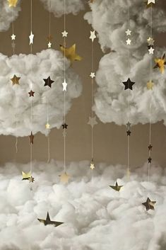 Dekoration Balloon decorations Garland Gold Metallic Small Star twinkleGold Star Balloon Garland gold star garland twinkle twinkle little star gold decorations small star garland metallic star garland Diy Baby Shower Decorations, Balloon Decorations, Baby Shower Themes, Birthday Decorations, Gold Decorations, Cloud Baby Shower Theme, Shower Ideas, Balloon Ideas, Shower Centerpieces