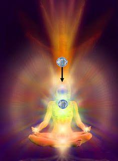 """Mensaje de Luz del """"Consejo de Andrómeda""""  Canalizado por: Milagros Herrera Canal Espiritual Terapéutico Lunes 14 de septiembre 2015  Amados hermanos de la tierra, la conciencia de su Ser entrará en una vibración más intensa, abriremos y encenderemos nuevos códigos y hermosas """"Memorias de Luz"""" que abrirán la gran """"Luz de Gaia en su planeta"""" que nosotros llamamos """"Conciencia de Unidad"""".  Seréis conscientes de su propósito aquí en la tierra, teniendo la oportunidad de levantar la frecuencia de…"""