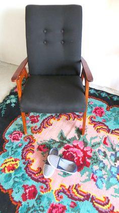 perserteppich teppich kinderzimmer teppich kinderteppich teppich rozenkelim kelim vloerkleed wit vloerkleed op maat kelim tapijt vloerkleed kopen grote vloerkleden vloerkleed wol vloerkleed roze vloerkleed 200x300 oosterse tapijten roze vloerkleed wollen vloerkleed tapijt kopen perzische tapijten patchwork vloerkleed vloerkleed groen goedkoop tapijt vloerkleed goedkoop vloerkleed blauw goedkope vloerbedekking karpet kleed karpetten goedkope vloerkleden perzisch tapijt tapijt vloerkleed