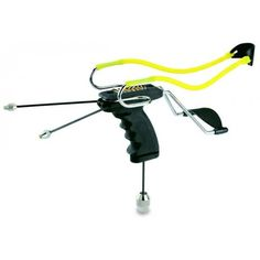 A fantastic variety of slingshots, blowguns with darts in our online store and also the full range of spare parts for crossbows, slingshots and blowguns. Description from pinterest.com. I searched for this on bing.com/images
