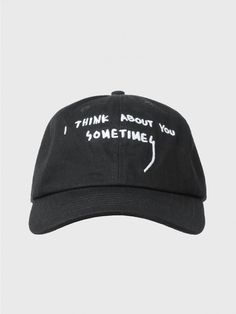975dad614bb 165 Best Tumblr Hats images