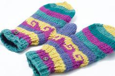 http://i1382.photobucket.com/albums/ah263/betweensummer/Gloves/_DSC0814_zpsc74hccxm.jpg ▲天氣冷的季節,需要溫暖的陽光撒下,一雙保暖的手套是必要的,怕你著涼,讓他好好照顧你吧!  http://i1382.pho...