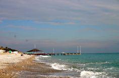 Kiris, Kemer, Antalya, Turkey