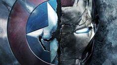 Spettacoli: #Captain #America: #Civil War tanti concept art dal film Marvel (link: http://ift.tt/2k1qzEa )