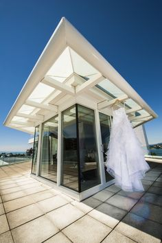 Wedding Dress  Victoria B.C