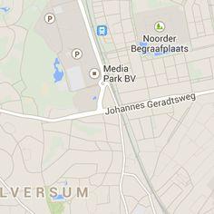 Paralicht Spirituele, Wellness en oosterse beurs op 23 en 24 November te Hilversum. - MijnEvenement.nl - Evenement registratie & ticketing