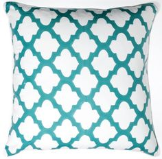 Collections | Heidi and Home — Catalog Products — Vallika Cushion