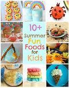 Summer-Fun-Foods-for-Kids.jpg