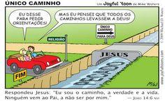 amor 3:16 - Pesquisa Google