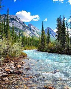Mountain Landscape, Landscape Art, Landscape Paintings, Landscape Photography, Nature Photography, Landscape Pictures, Nature Pictures, Cool Landscapes, Beautiful Landscapes