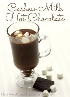 how to use unsweetened chocolate