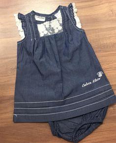 Vestido Calvin Klein  Seminova! Pronta entrega Tamanho: 6.9 meses  R$59.90 Para comprar ou vender Whatsapp (19)99670-0210 ou acesse http://ift.tt/2aoJsL9  Nossos produtos podem ser retirados em Indaiatuba/SP.  #amoreterno #bazar #bazaronline #bebe #bebes #cartersbrasil #campinas #chadebebe #chadefraldas #desapego #enxoval #enxovaldebebe #euquero #gestante #gravida #importados #indaiatuba #instagood #mae #mamae #maecoruja #maedemenino #maedemenina #mamaeama #maedeprimeiraviagem…
